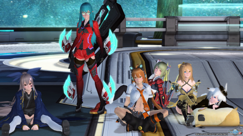 pso20200303225858.png