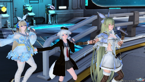 pso20200304201053.png