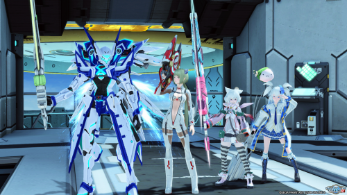 pso20200304205708.png