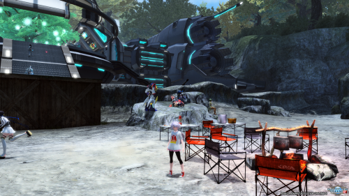 pso20200321212615.png