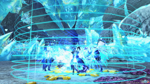 pso20200321220150.png