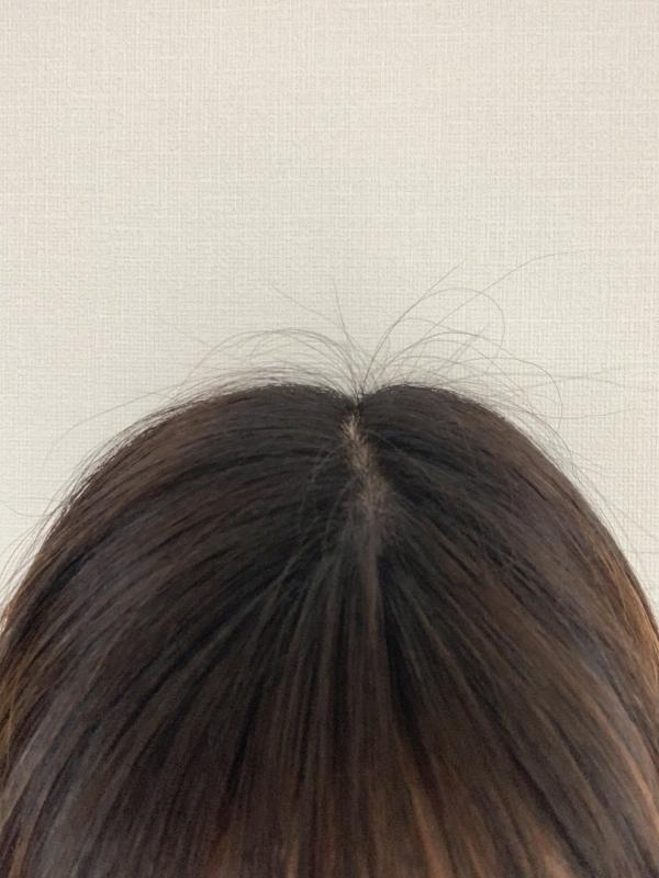 オルナオーガニックヘアウォーターミスト (4)