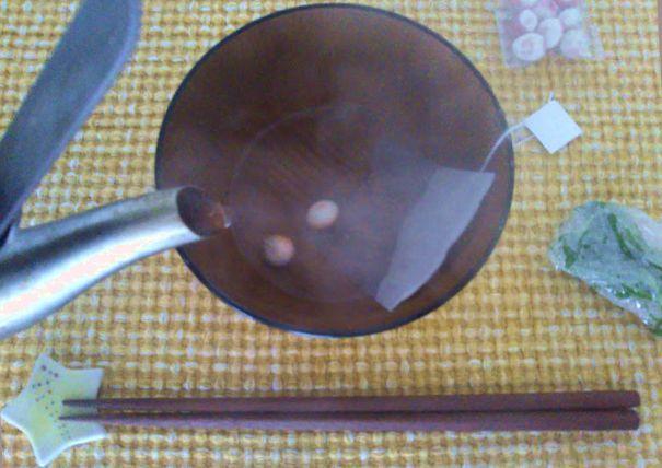まるさん お吸い物ティーバッグ20200301 (10)