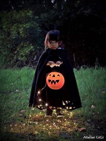 Halloween-2019g.jpg
