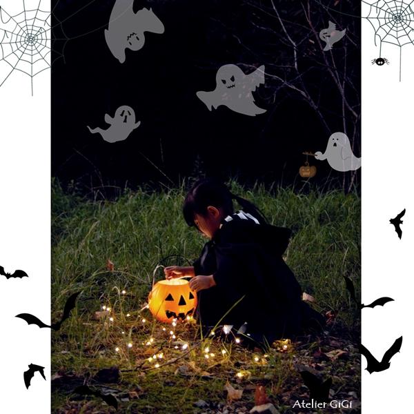 Halloween-2019h.jpg