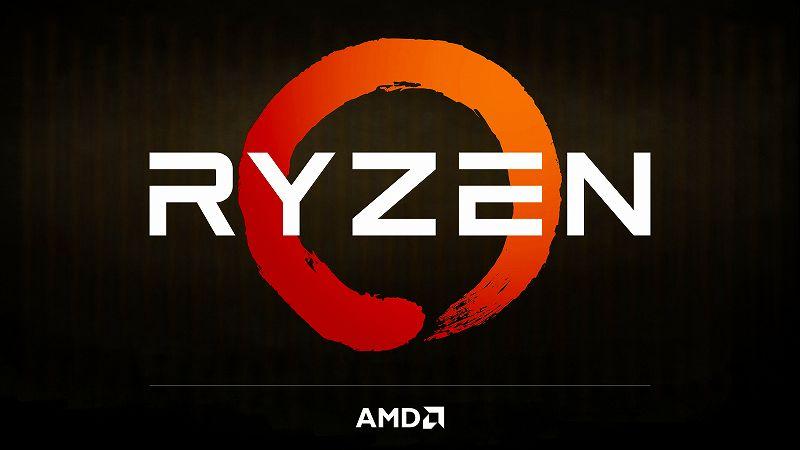 第 3 世代 Ryzen CPU(Zen 2)+Windows 10 Pro 64bit 環境にドライバとソフトウェアをインストール・セットアップしたときのメモ