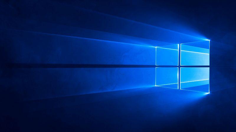 使いにくい Windows 10 Pro 64bit を徹底的にカスタマイズしたときのメモ