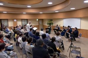 2019-09-22 ギタリスタスあだたら1-2 会場より 008_1