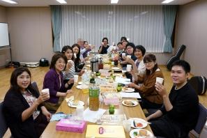 2019-09-22 ギタリスタスあだたら3-1 スナップ 011_1
