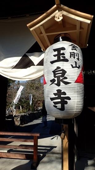 20200102_hichihukujinmeg_212.jpg