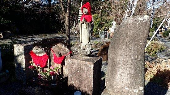 20200102_hichihukujinmeg_214.jpg