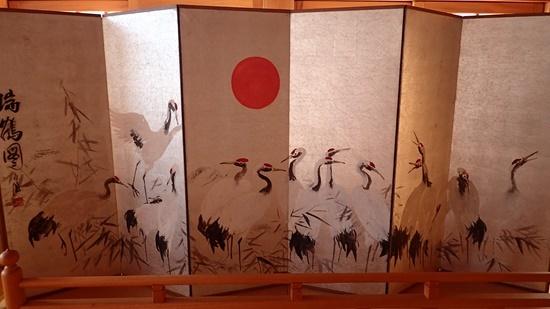 20200102_hichihukujinmeg_237.jpg