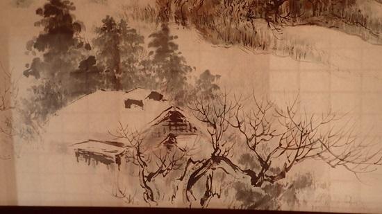 20200102_hichihukujinmeg_255.jpg