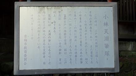 20200102_hichihukujinmeg_304.jpg