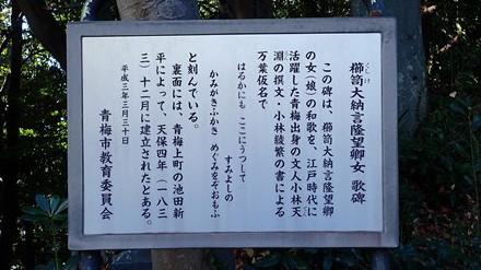 20200102_hichihukujinmeg_307.jpg
