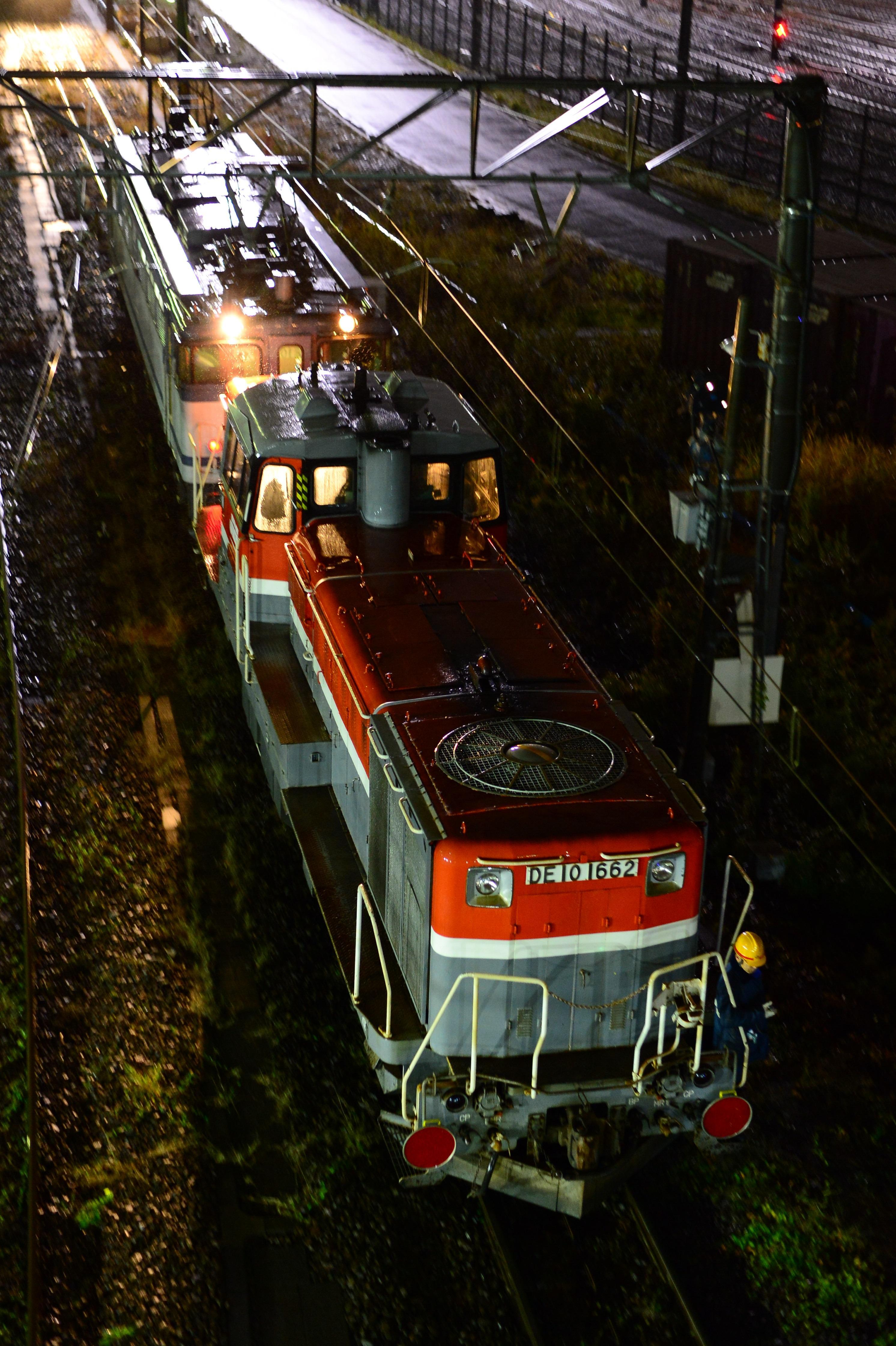 東京タ入換_5