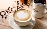 topdecafe.jpg