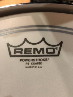 REMO P3