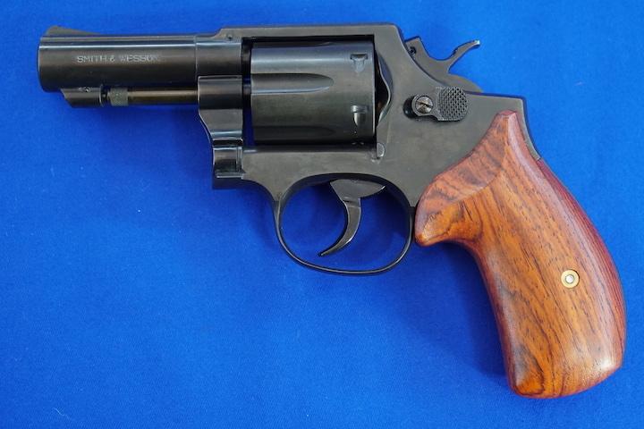 タナカM19コンプ10