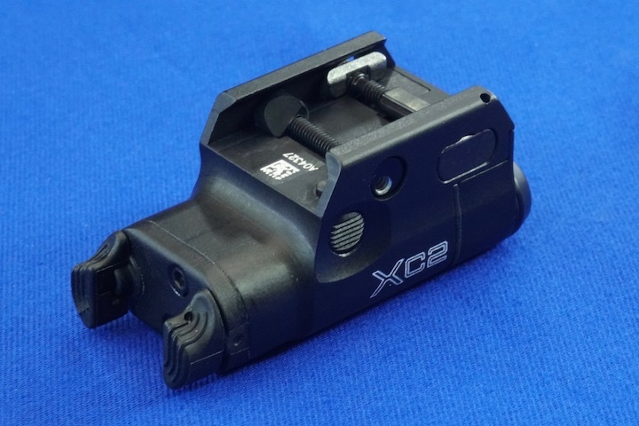SURE XC2-3