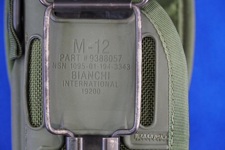 X12ビアンキ