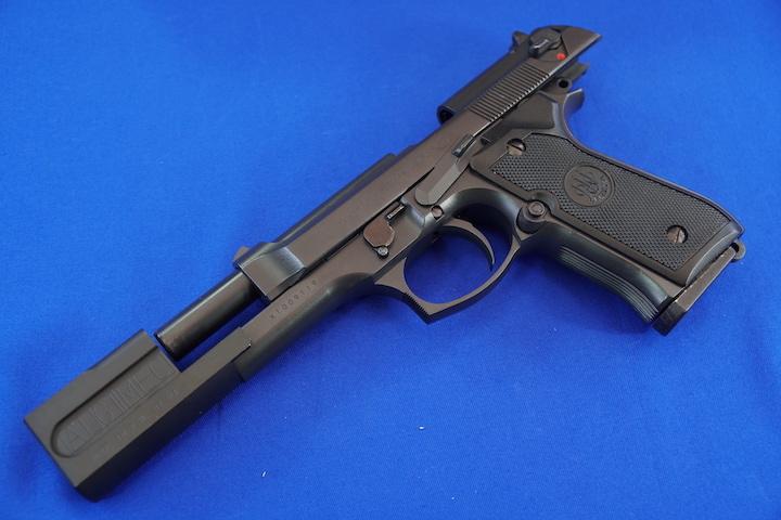 M9レオンスタビ5
