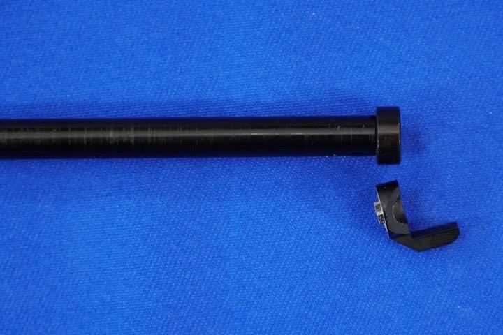 M9レオンスタビ6
