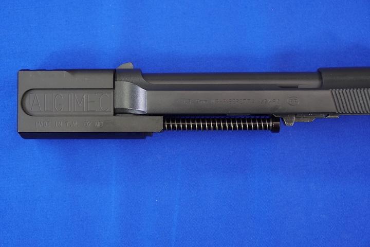 M9レオンスタビ8