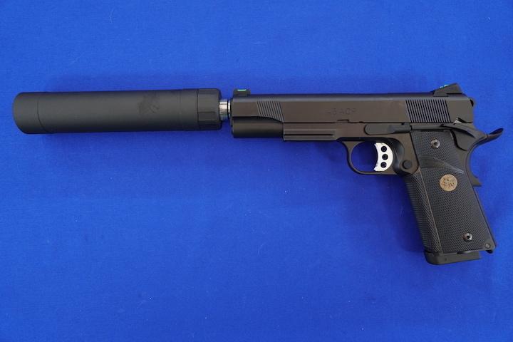 M45CQPカスタム6