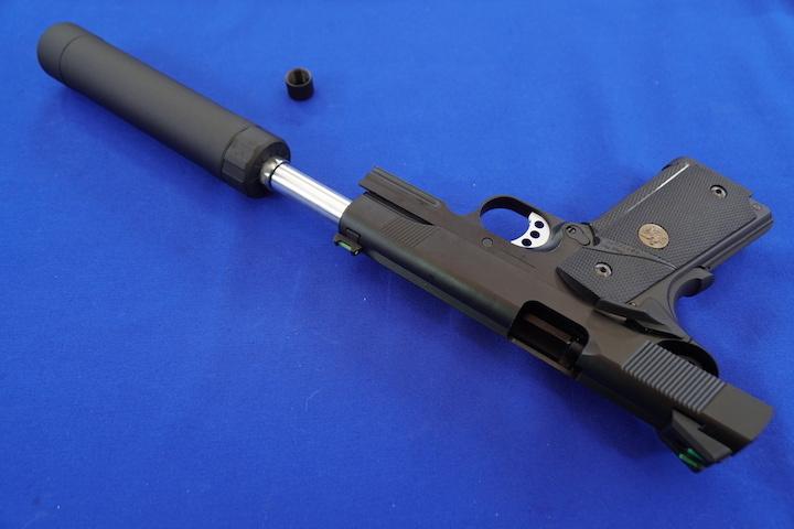 M45CQPカスタム7