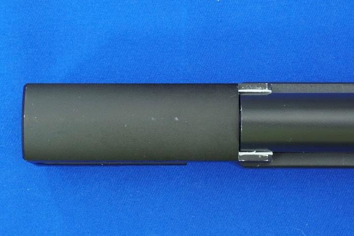 M9コンペ調製3