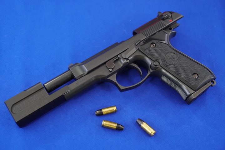 M9コンペ調製4