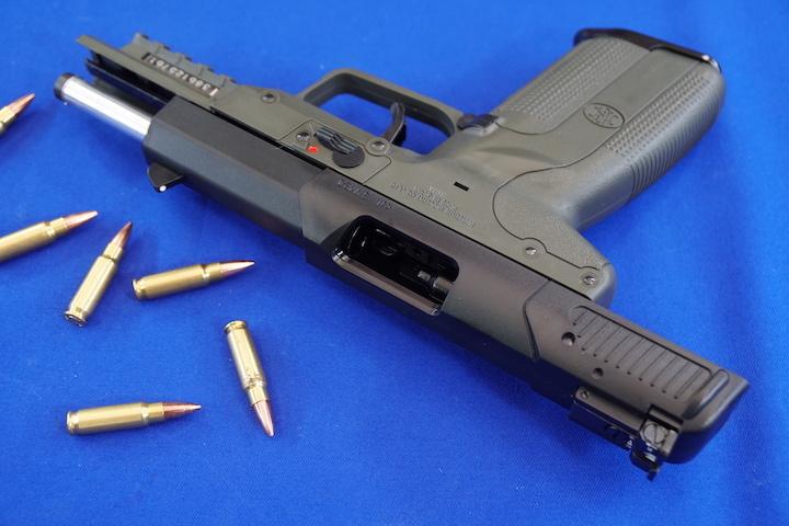 FN5-7オリーブドラブ3