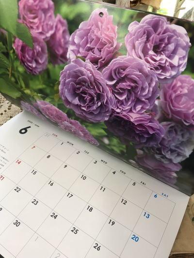 ブログ1116カレンダー1