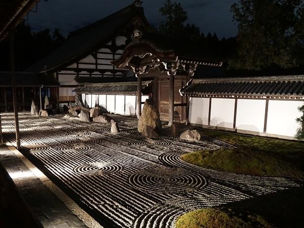 DSC04253東福寺1