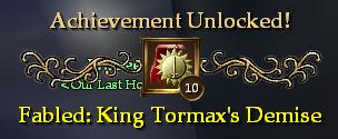 KingTormax3.png