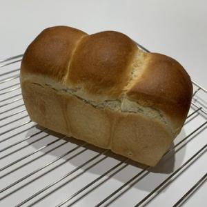 191005パン①