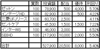 2020y03m02d_210357588.jpg