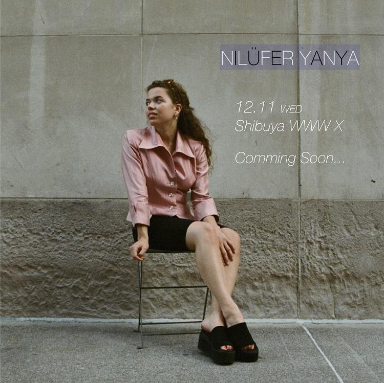 NiluferYanya_1909_intsta - コピー