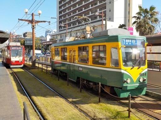 kagoshima2 (20)