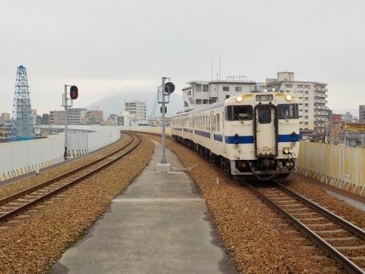 kagoshima2 (59)