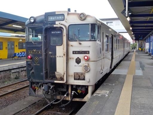 kagoshima2 (88)
