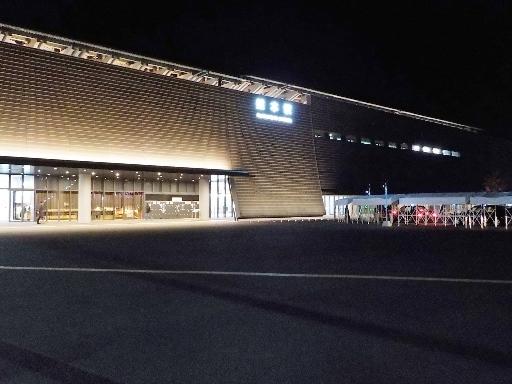 kagoshima2 (2)