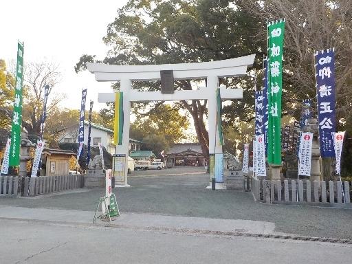 kagoshima2 (7)