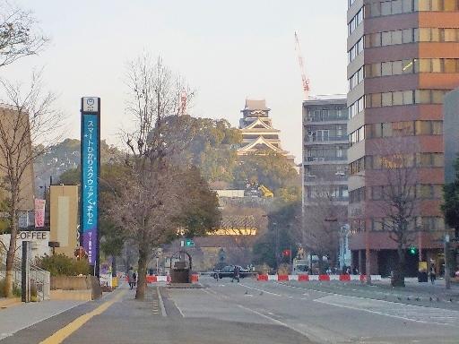 kagoshima2 (3)