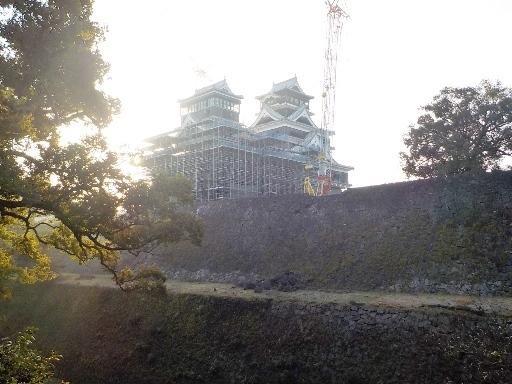kagoshima2 (9)