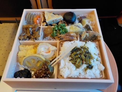 kagoshima2 (14)