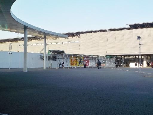 kagoshima2 (10)