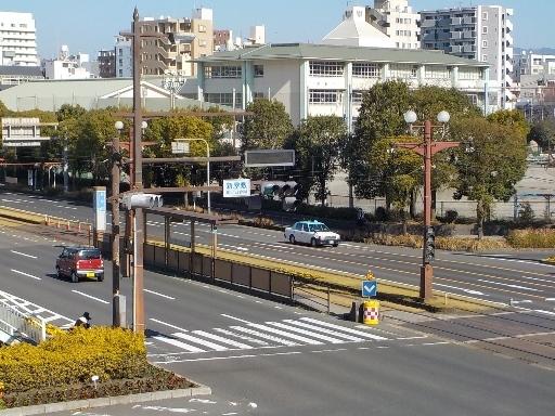 kagoshima2 (23)