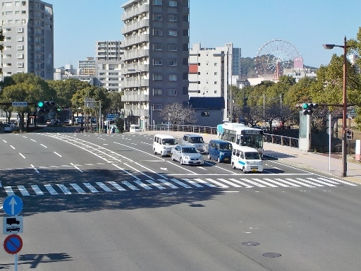 kagoshima2 (24)